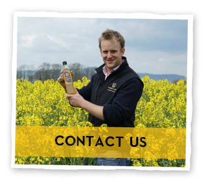 contact Cotswold Gold and trade enquiries